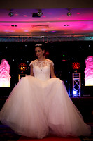 Hilton Wedding Exhibition